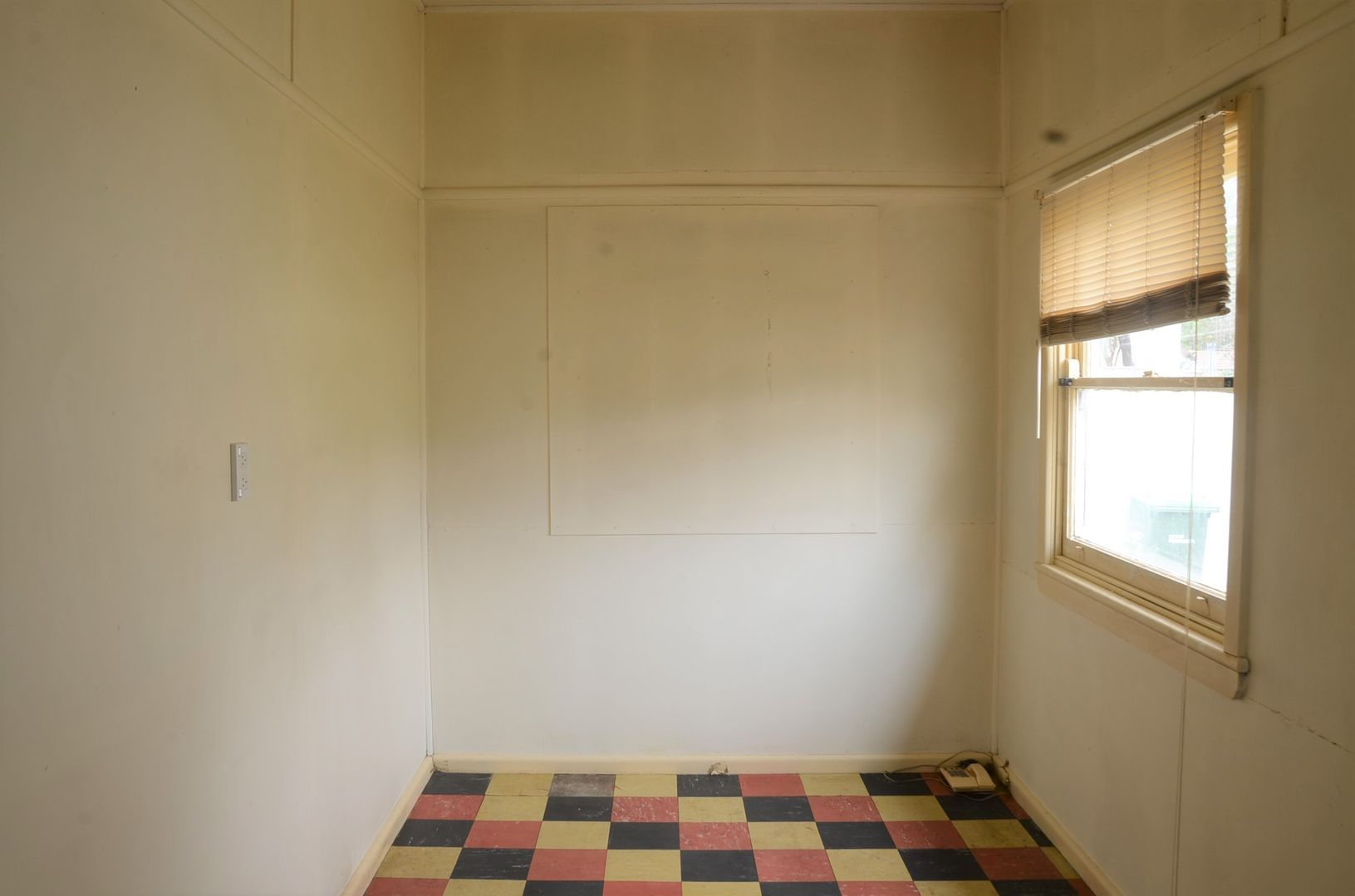2/26 Budgeree Road, Toongabbie NSW 2146, Image 2