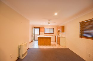 Picture of 8/1 Boronia Street, Bowral NSW 2576
