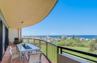 Picture of 28/1 Great Hall Drive, Miami QLD 4220