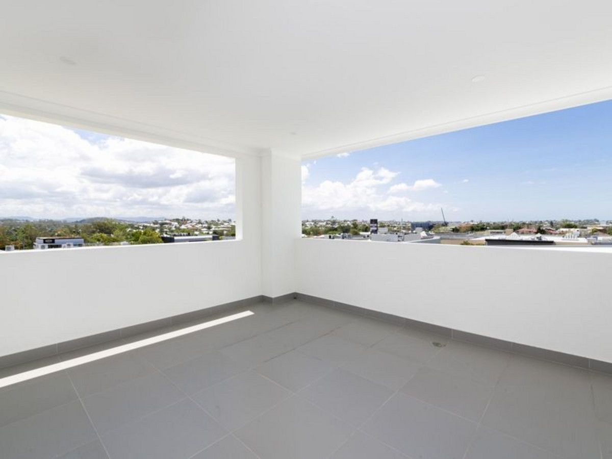 502/19 Lowerson Street, Lutwyche QLD 4030, Image 0