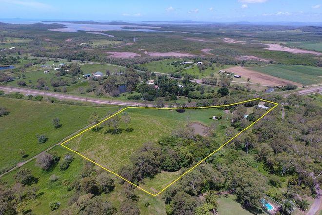 Picture of 751 Sarina Beach Road, SARINA QLD 4737