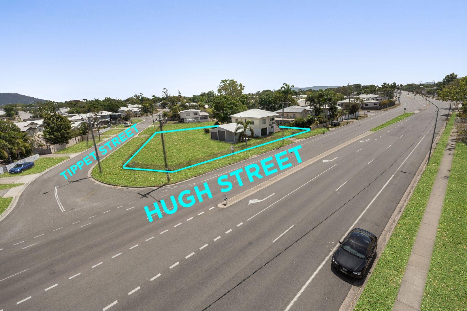 242 Hugh Street, Gulliver QLD 4812, Image 0