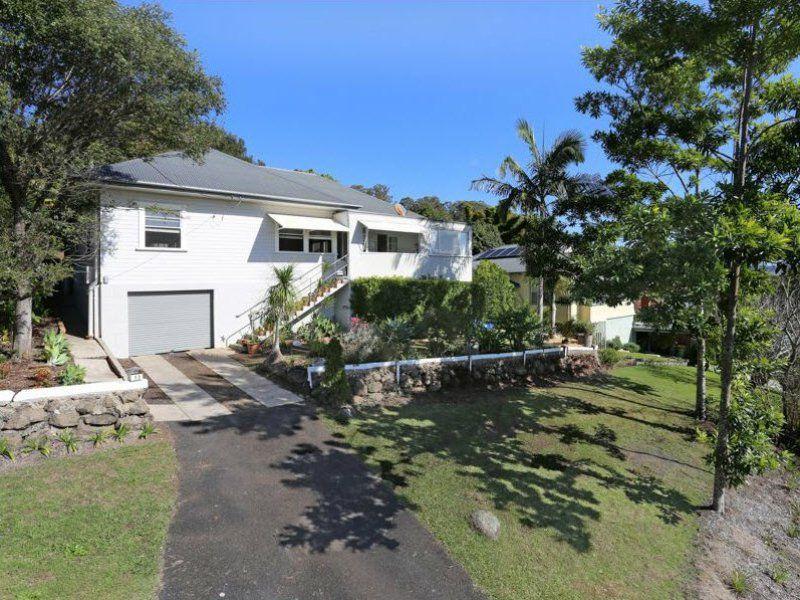 13 Esyth Street, Girards Hill NSW 2480, Image 2