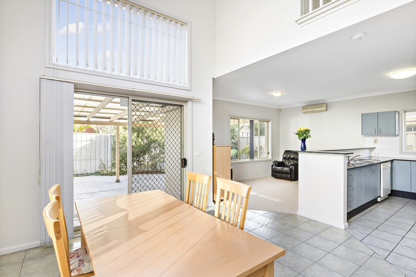 6/67 Connells Point Road, South Hurstville NSW 2221, Image 1