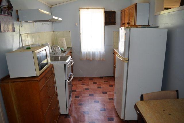 60 Thistle Street, Blackall QLD 4472, Image 2