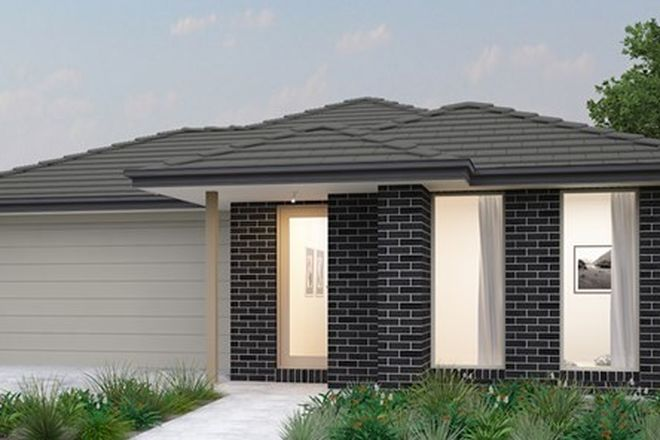 Picture of 2224 Salmon Street, CLYDE VIC 3978