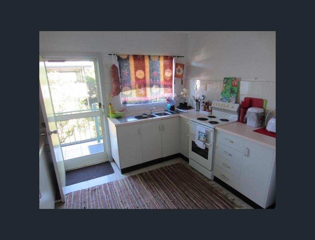 34 Emily Street, Innisfail QLD 4860, Image 2