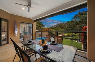 Picture of 8a Pearl Court, Port Macquarie NSW 2444