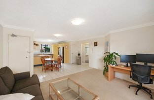 Picture of 17/15 Dansie Street, Greenslopes QLD 4120