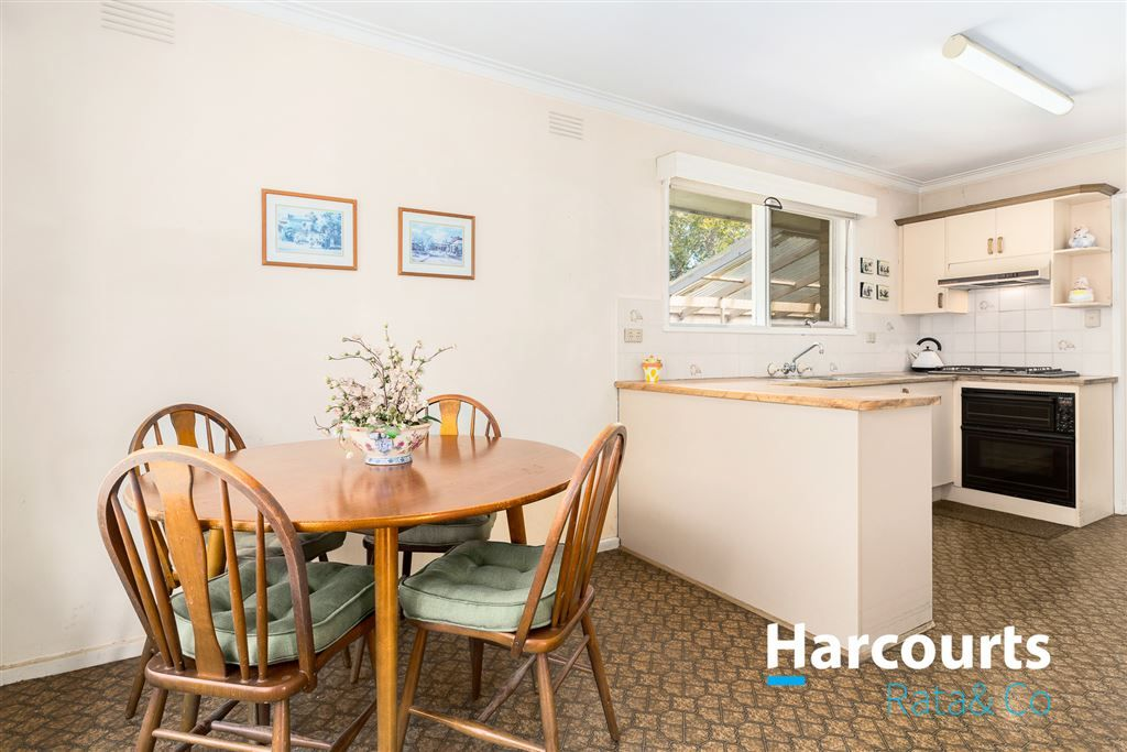 9 O'Donnell Street, Reservoir VIC 3073, Image 2