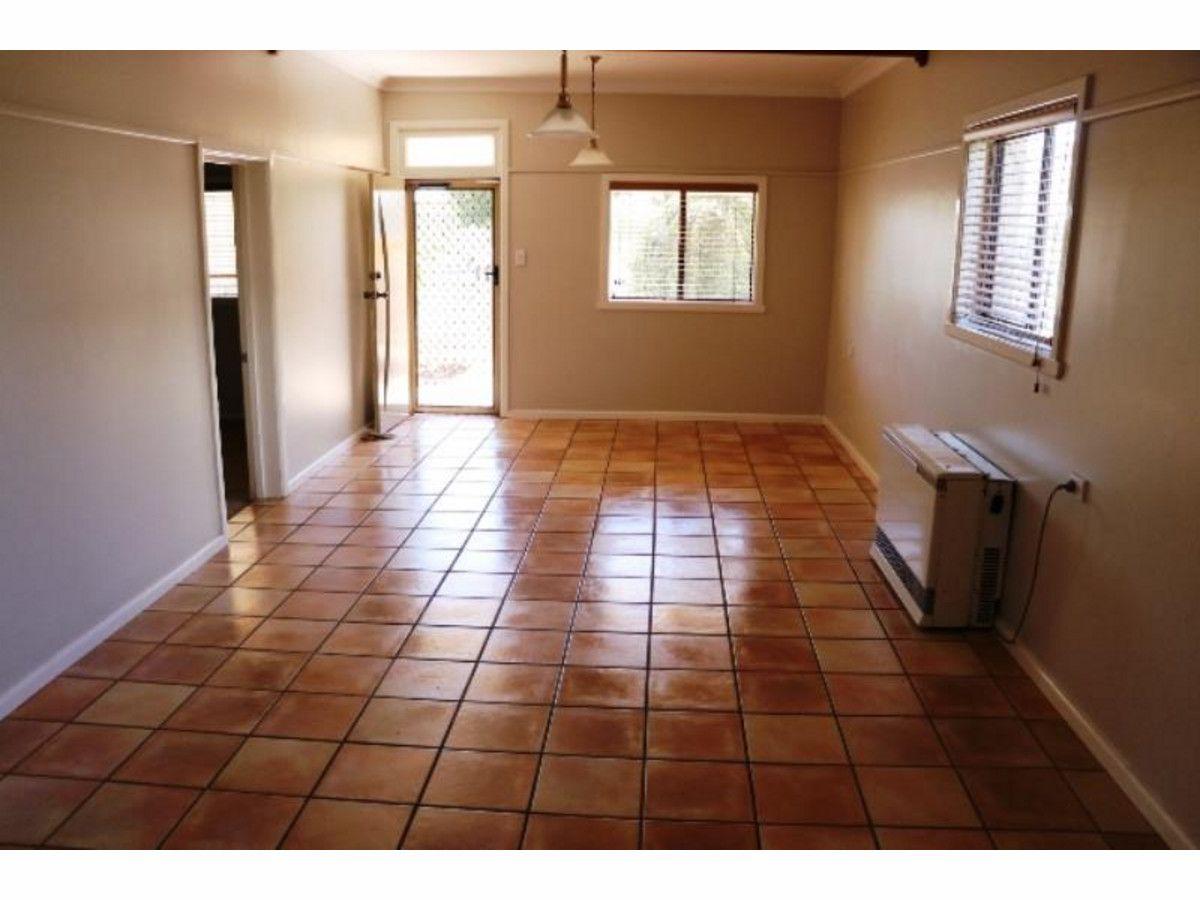 96 Durham Street, Bathurst NSW 2795, Image 1