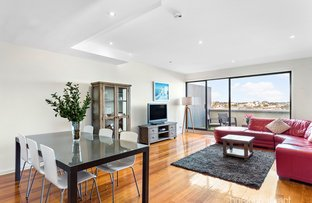 Picture of 14/50 Palmer Street, Richmond VIC 3121