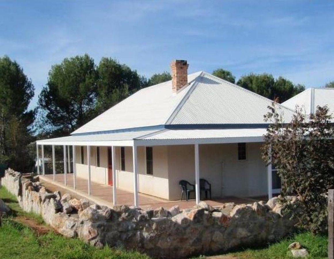 98 Packham Drive, Molong NSW 2866, Image 0