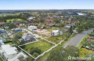 Picture of 11 Olivia Place, Illawong NSW 2234