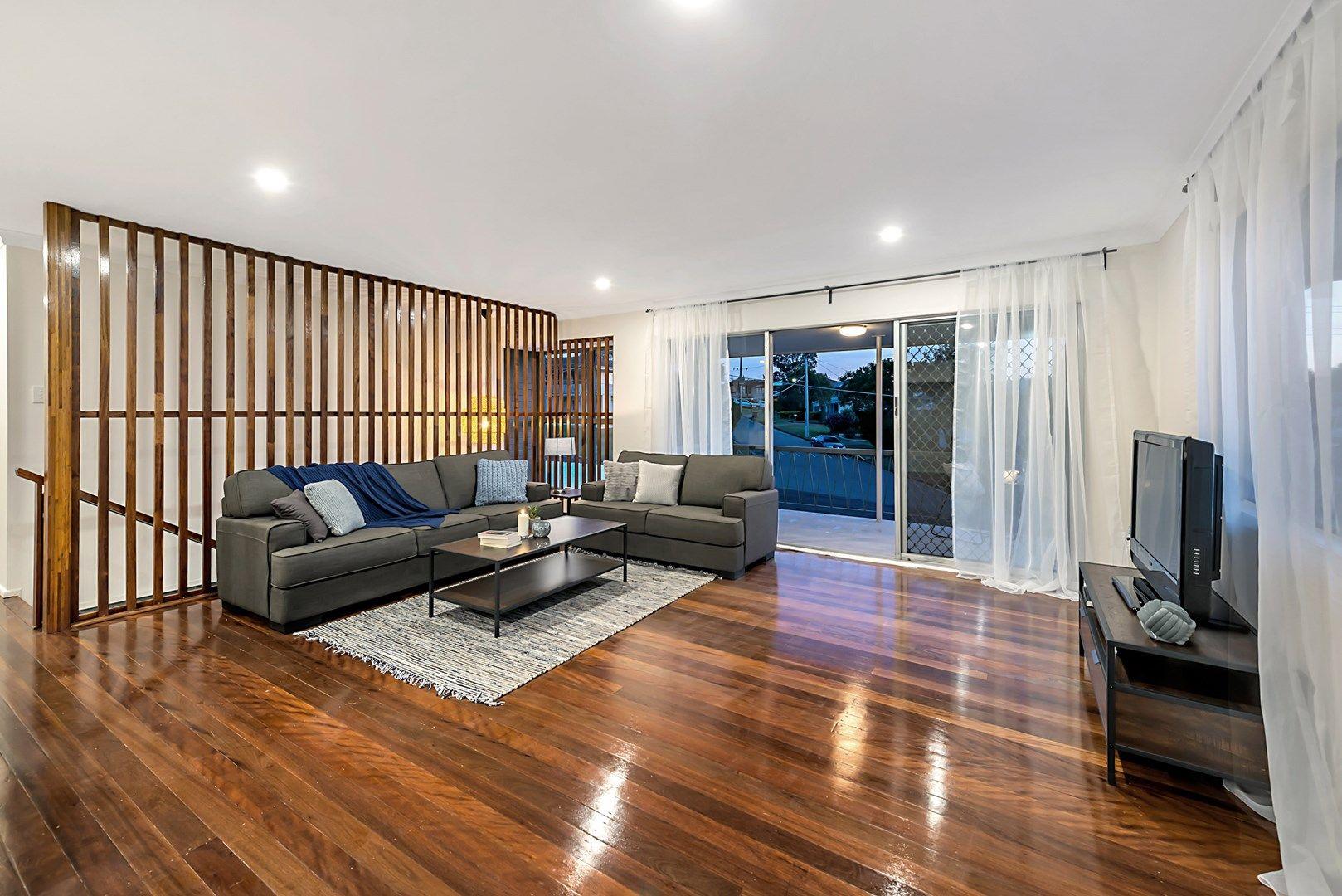 59 Kildonan Street, Aspley QLD 4034, Image 2
