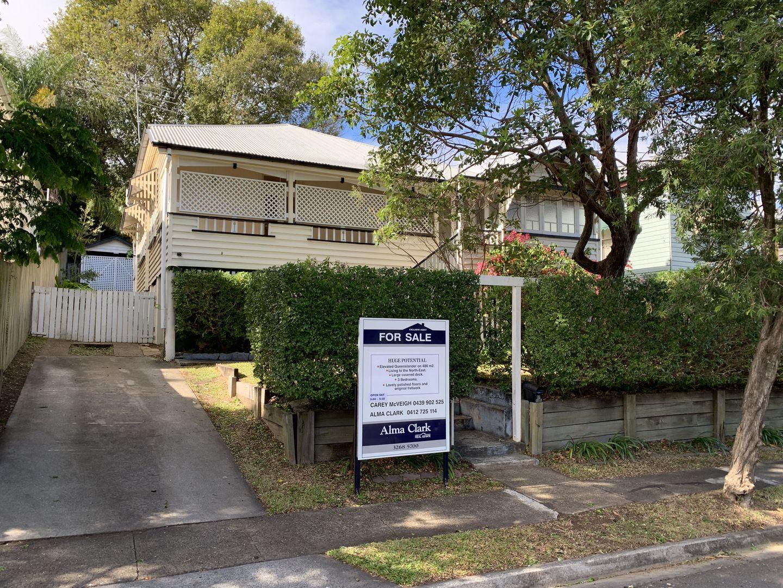57 Montpelier Street, Clayfield QLD 4011, Image 0