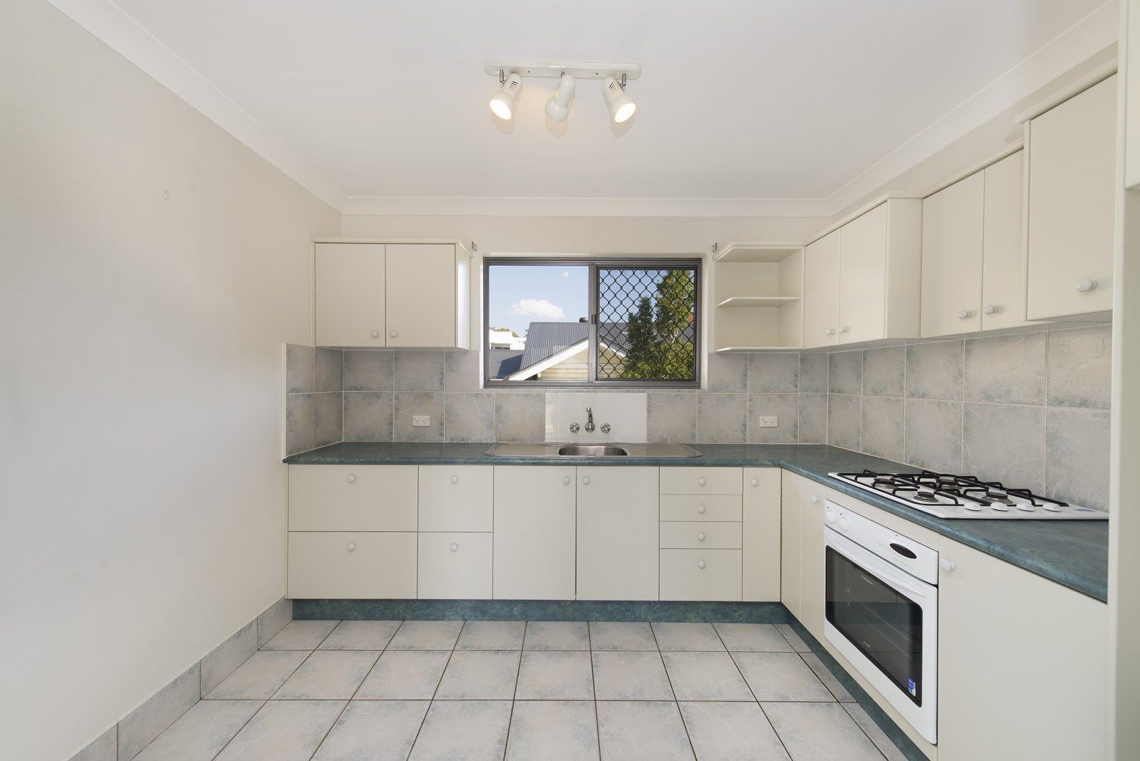 5/91 Hawthorne Road, Hawthorne QLD 4171, Image 2