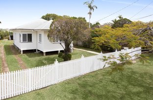 Picture of 27 Park Street, Banyo QLD 4014