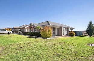 Picture of 2 Stombuco Pl, Goulburn NSW 2580