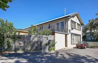 Picture of 15/20 Pacific Highway, Blacksmiths NSW 2281