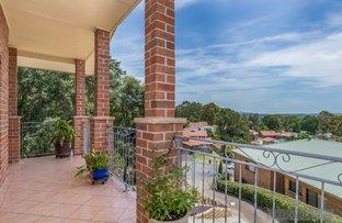 Picture of 25 Faulkner Crescent, North Lambton NSW 2299