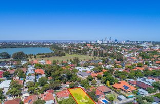 Picture of 113 Daglish Street, Wembley WA 6014