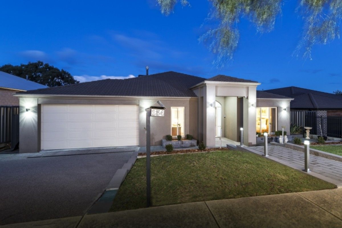 134 Epping Road, Epping VIC 3076, Image 1
