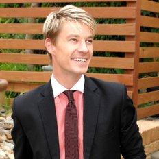 Adrian Southern, Sales representative