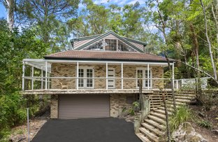 Picture of 10 Forwood Avenue, Turramurra NSW 2074