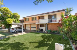 Picture of 17 Gildor Street, Boondall QLD 4034