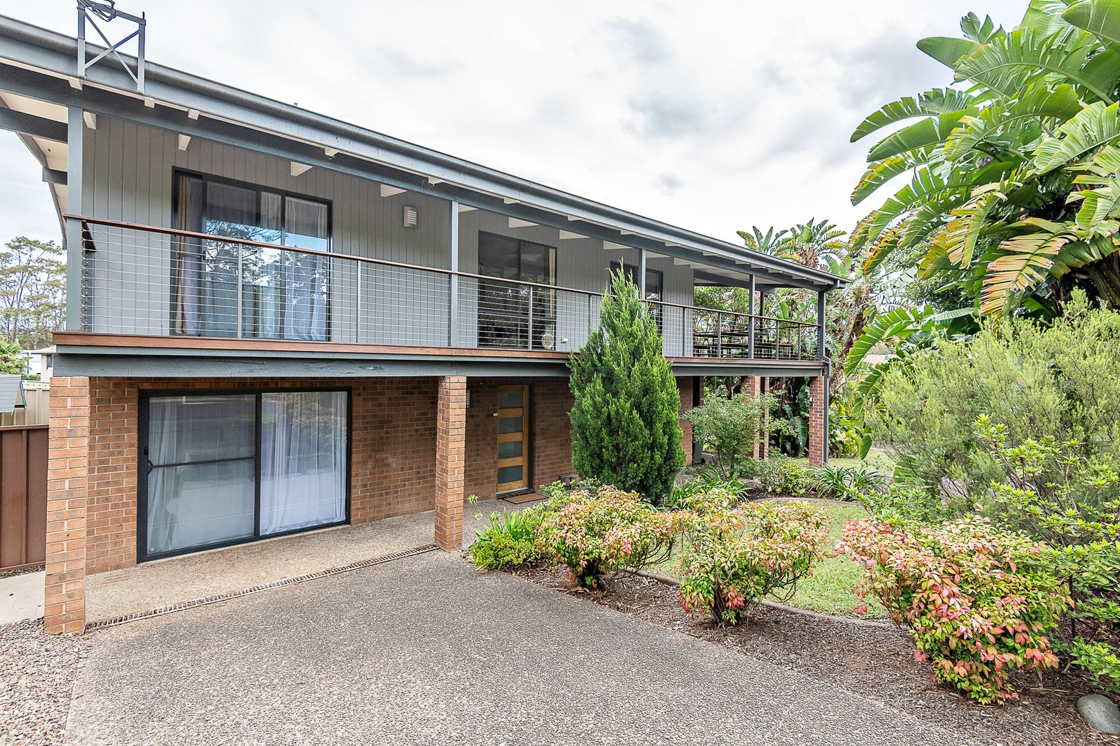 1 White Sands Place, Surf Beach NSW 2536, Image 0
