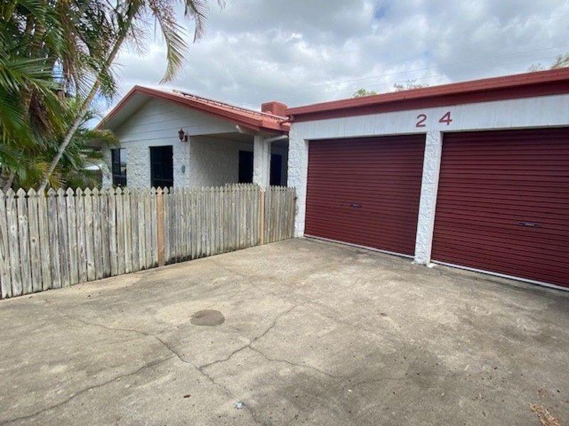 24 Capricornia Drive, Calliope QLD 4680, Image 1