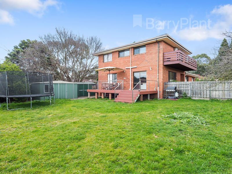 12 Chagall Court, Scoresby VIC 3179, Image 12