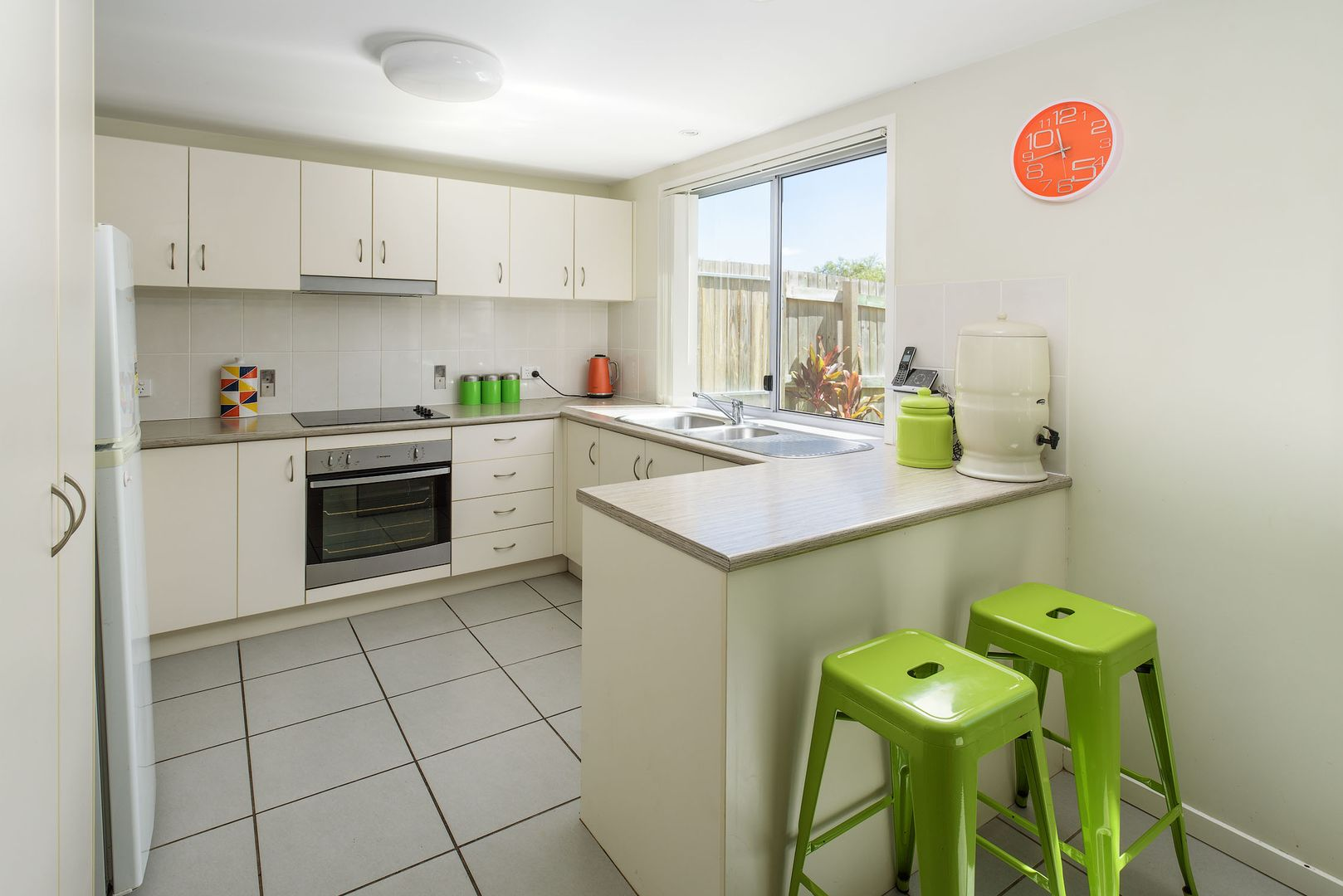 1/14 Banksia Drive, Gympie QLD 4570, Image 2