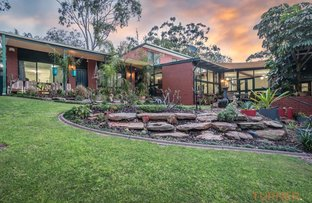 56 Booth Street, Happy Valley SA 5159