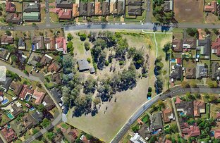 93A Holdsworth Drive, Narellan Vale NSW 2567