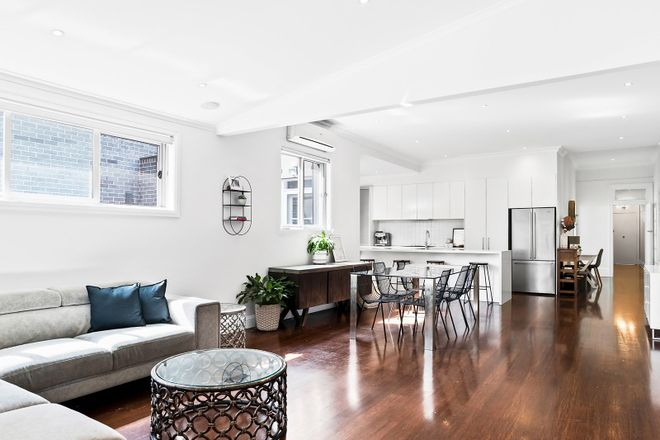 Picture of 69 Fairview  Street, ARNCLIFFE NSW 2205