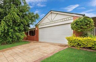 Picture of 32 Sturt Street, Morayfield QLD 4506