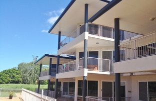 Picture of 5/150 SYLVAN DRIVE, Moore Park Beach QLD 4670