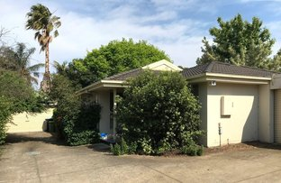Picture of 2/75 Harley Street, Knoxfield VIC 3180