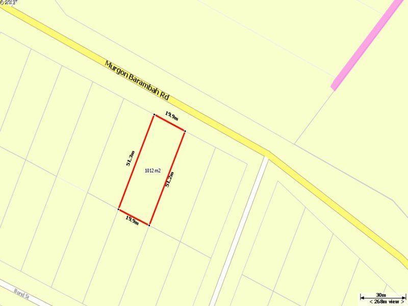 908 Barambah Road, Moffatdale QLD 4605, Image 0