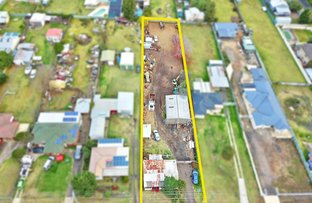 Picture of 19 Church Street, Appin NSW 2560