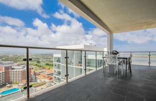 Picture of 68/155 Adelaide Terrace, East Perth WA 6004