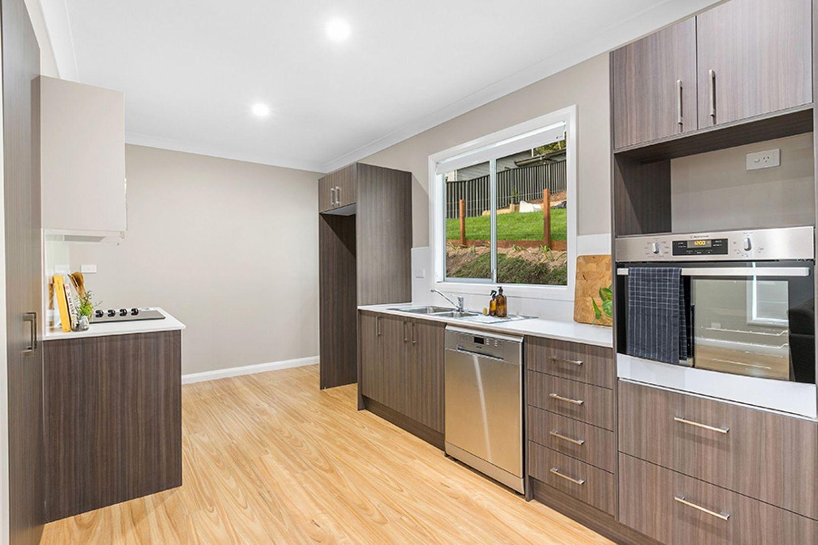 3 Labulla Place, Glendale NSW 2285, Image 2
