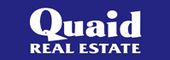 Logo for Quaid Real Estate