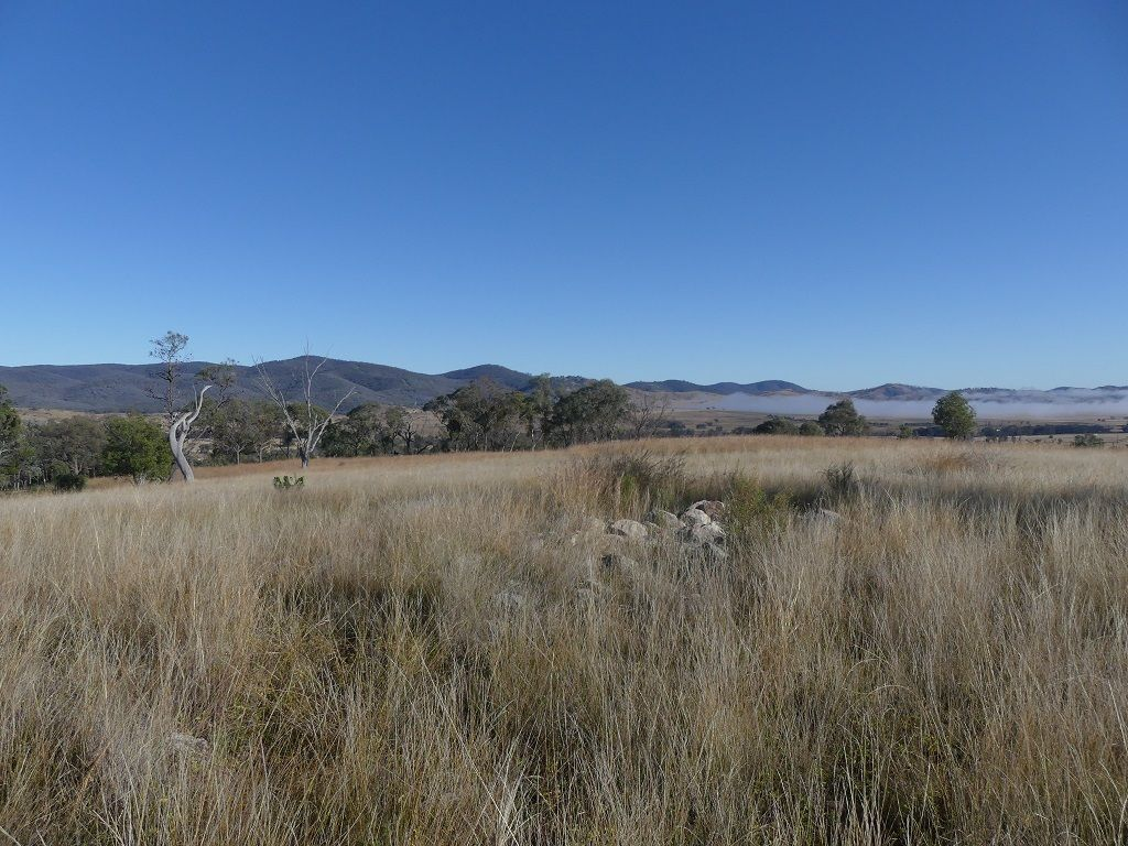 Lot 15 Saxby Road, Ballandean QLD 4382, Image 1