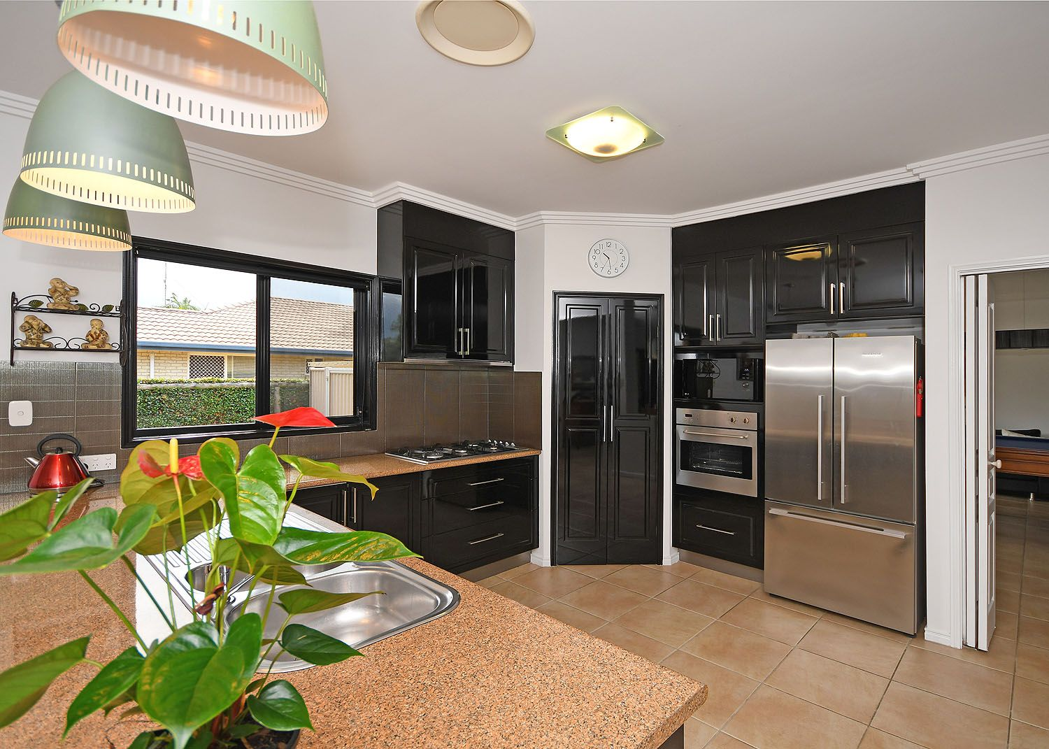 7 Foxwood Court, Dundowran Beach QLD 4655, Image 2