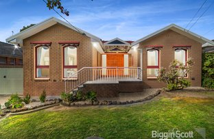 Picture of 116 View Mount Road, Wheelers Hill VIC 3150