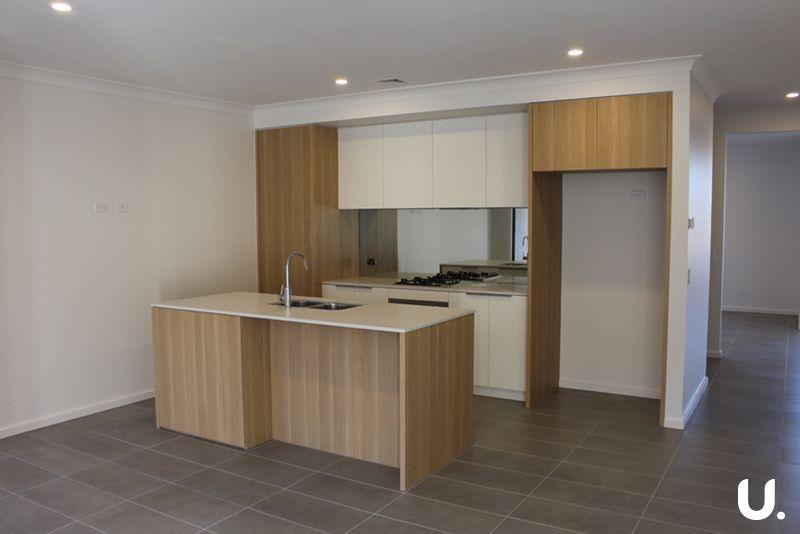 72 Watkin Crescent, Marsden Park NSW 2765, Image 2