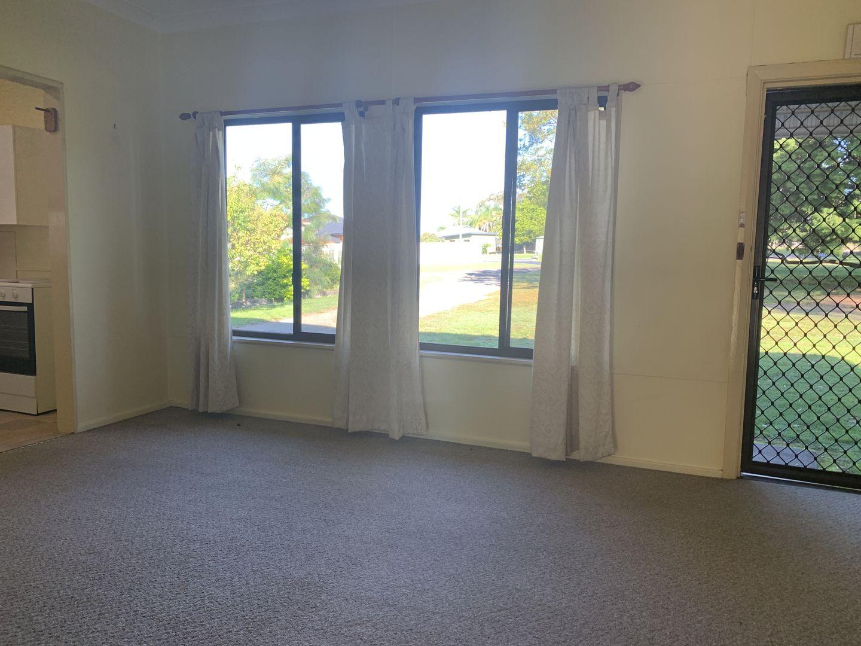 10 Lakeview Street, Morisset Park NSW 2264, Image 2